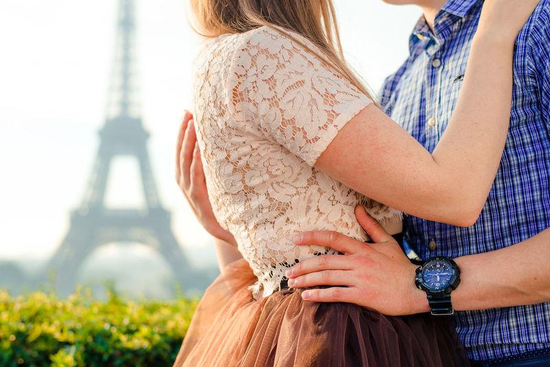 Beautiful Caffè City Detail Eiffel Tower Eiffel Tower♥ Eiffel_tower  Eiffeltower Engagement France Francetourisme Girl Love Loveforever Paris Paris Je T Aime Paris ❤ Paris, France  Parisian Parisphoto Parisweloveyou Photoshoot Portrait Ring Travel