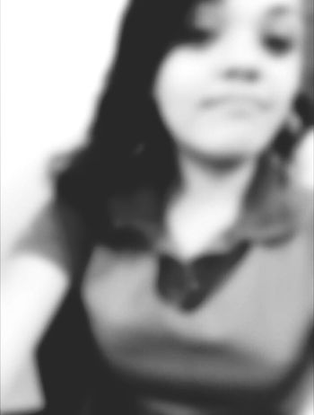 Blurry Photos Black And White