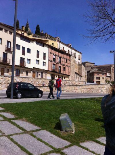 Espagne ??? First Eyeem Photo