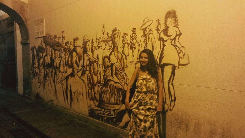 Pedacinho da história do Brasil! Historical Sights Check This Out Enjoying Life