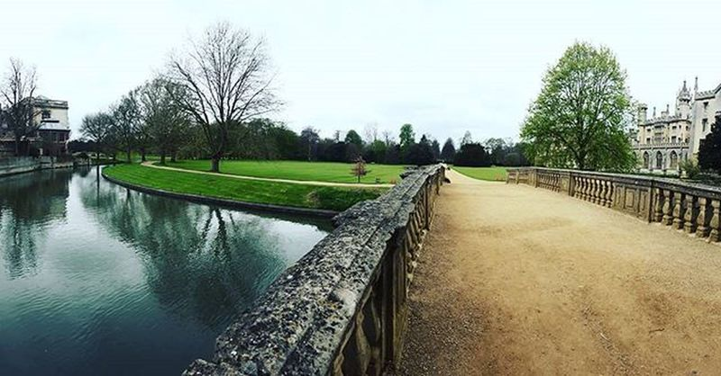 Uskuteczniam zdjęcia panoramiczne :D Polishgirl Photooftheday Photography Samsungphotography Cambridge Landscape Panorama 😊