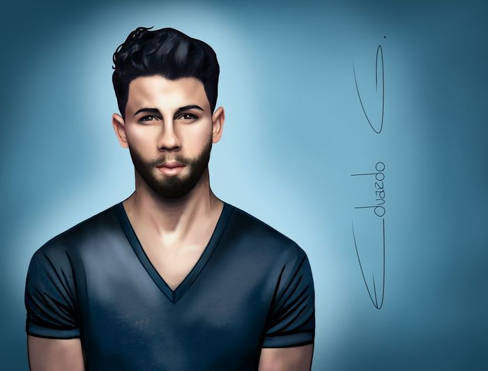 Nick Jonas. Check This Out That's Me Taking Photos Hanging Out Enjoying Life Modelmanagement Hello World Check This Out Hello World Cheese!