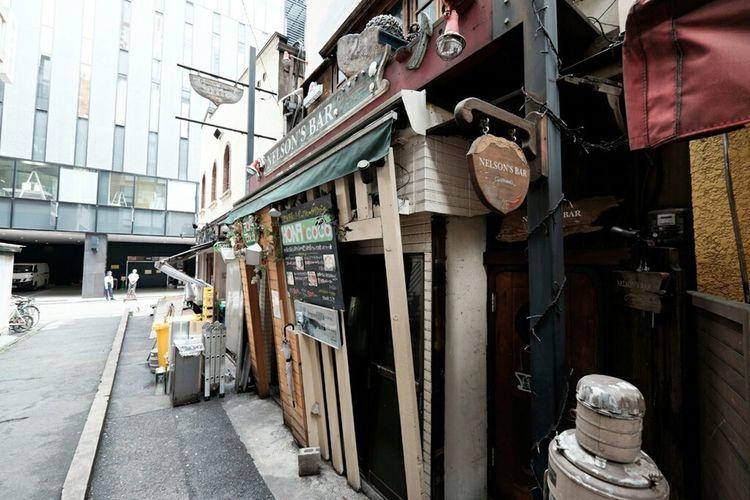 銀座 Fujixe2 Fujifilm X-E2 Fujifilm_xseries 銀座 Fujifilm Streetphotography Xf10-24mm Walking Around Taking Photos Ginza