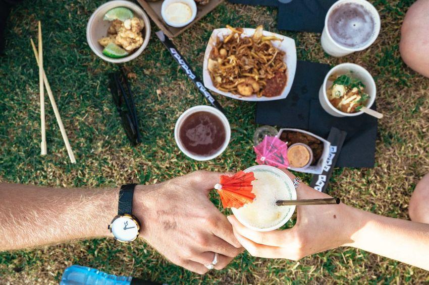 # #awesupply #broadsheet #burger #café #coffee #melbourne #melbournecoffee #melbourneculture #melbournefoodandwine #visitmelbourne