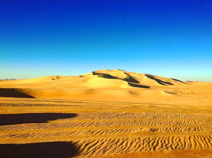 Siwa Oasis Egypt VSCO Cam Nature
