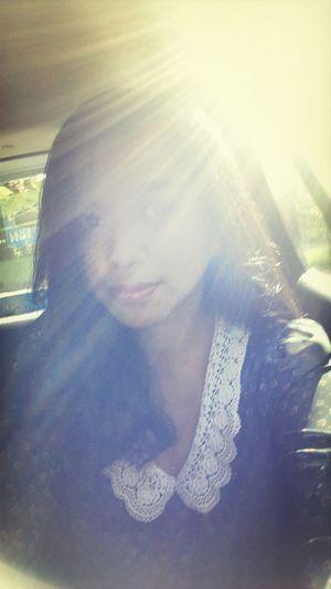 Morning Sunshine That's Me Hi! Hello World