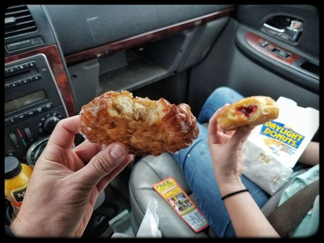 Food Unhealthy Eating Human Body Part Take Out Food Human Hand Fast Food Food And Drink