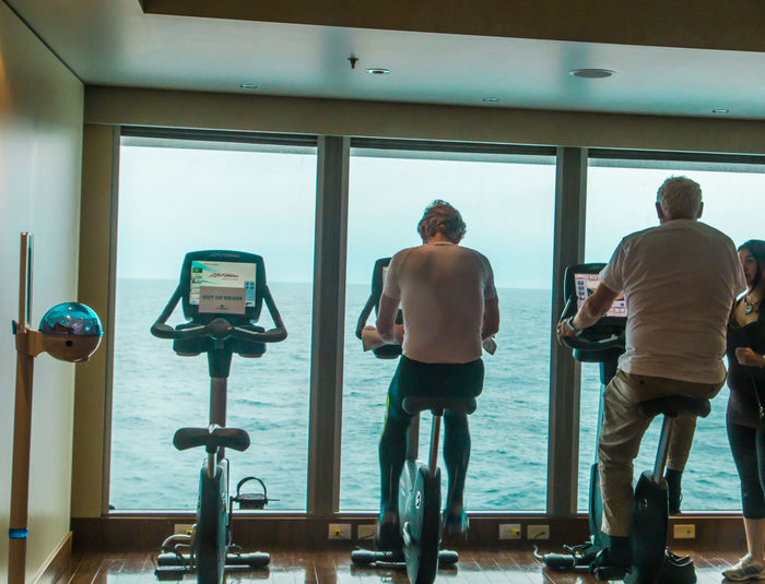 Bicyclelife Celebrate Your Ride Excercise Time Fitness Training Good For The Heart Good For Your Health On The High Seas Sports Photography