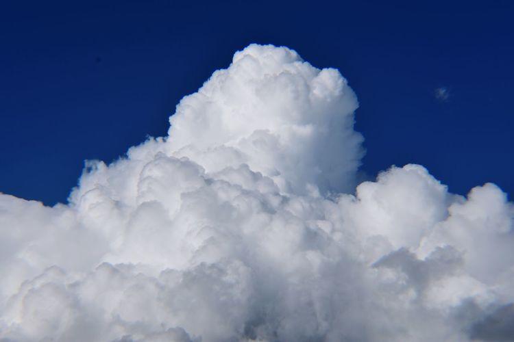 Cloud 9 Blue Sky Blue Sky And Clouds Blue Sky And White Clouds Blue Sky With Clouds Blue Sky Cloud Computing Blue Sun Sunny Softness Sky Cloud - Sky Cumulus Cloud Cumulonimbus Sky Only Fluffy Layered Cloudscape Cumulus