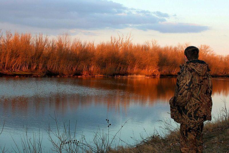 Nature Enjoying Life In The Forest Russia Fishing My Boyfriend ❤ Russia, Volgograd Walking Orange Water