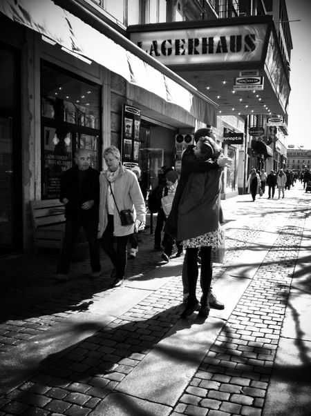 Streetphotography AMPt_community Eye4photography  Where There Is Light, There Is Love.