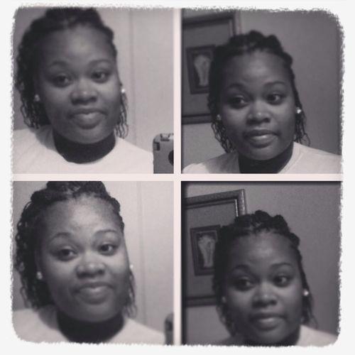 #Bored#