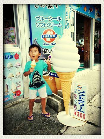 Enjoying Life Ice Cream Cool Kids