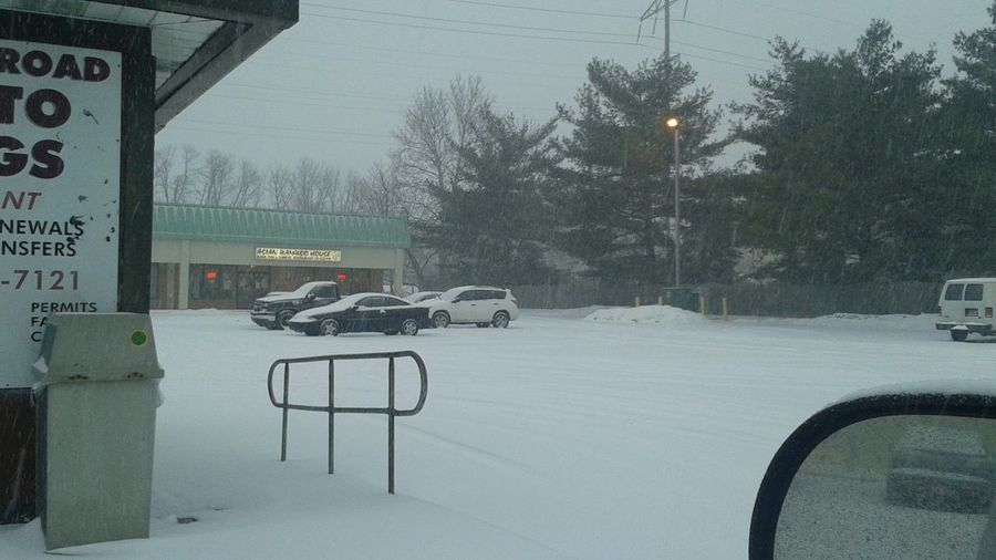 Snow.215.