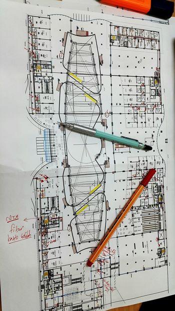 Family Mall 2 Project Control Pencil Kalem çizim Drawing First Eyeem Photo EyeEm Best Edits EyeEm Gallery