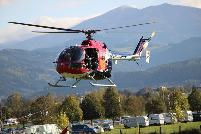 Redbull Racing Helicopter Presse Air Photography Photographer