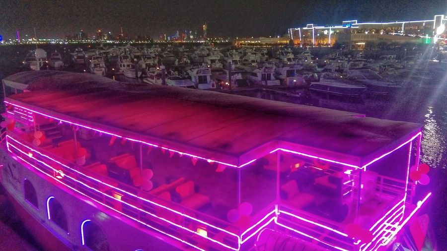 Friday's night out Friends Check This Out Taking Photos Kuwait Marina Mall Kuwait Seaside