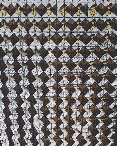 Cliché. Indian India Newdelhi Dilli Instadaily VSCO Vscophile Vscoindia Vscocam Vscogrid Vscodaily Vscoedit Vscogood POTD Picoftheday Igers Instagramers Instaedit Instagood Instagramhub Ihc Somanyhashtags InstaBnW Cliche Reflection likeforlike vscogram vsco_hub