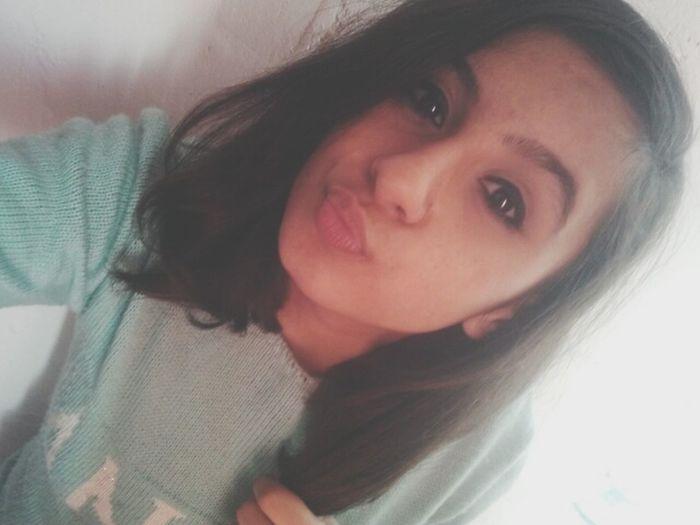 Kisses ❤❤💋💋