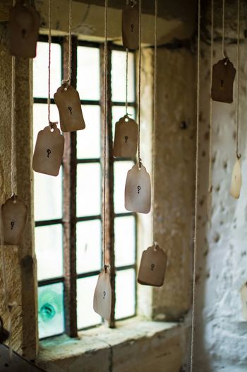 Depth Of Field Snowshill Manor Museum Vintage Eye4photography  Windows Questions? What The...? Landscapes With WhiteWall