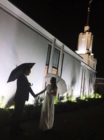 Seba & Vane Lds Temples