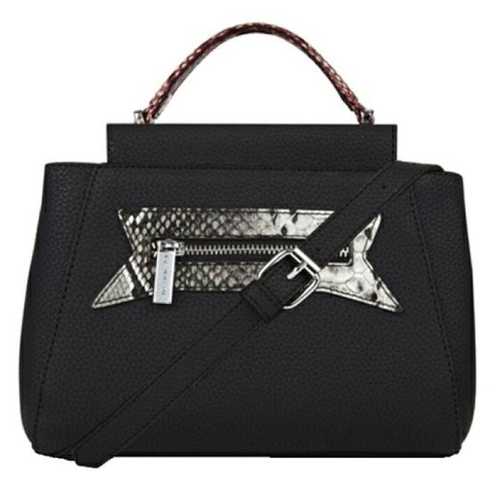 Facebookページ Internationalshipping 斜め45度 レトワールボーテ 斜めがけバッグ 内ポケット付き カッケー バッグ Fashionbags 海外発送 Shoulder セレクトショップレトワールボーテ ショルダーバッグ Bag White Background Period Costume Fashion Old-fashioned Black Color Elégance Modern History Clothing Ancient Engraved Image Victorian Style Coathanger Shield Haute Couture