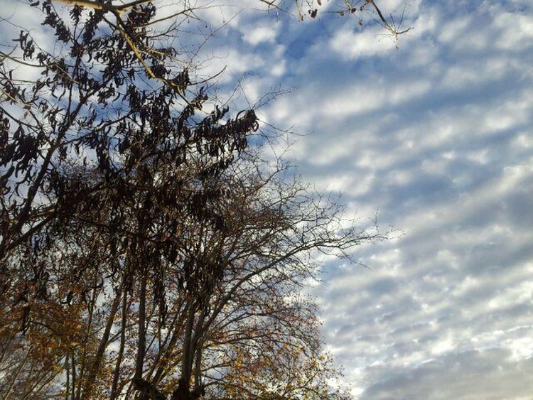 Sky Destinorural Aracena