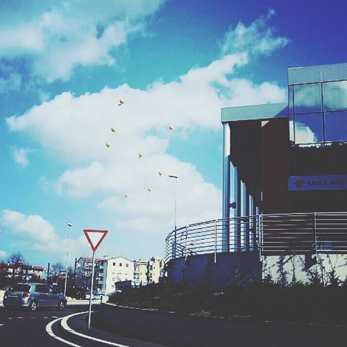 City Escaping Like LinkForLink Tagsforlikes 100likes Tagsforlike Follow4follow Sweet♡ Happyfourthofjuly
