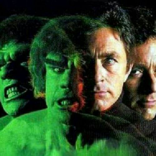 ElHombreIncreible Hulk