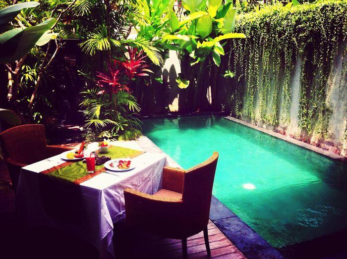 Taking Photos INDONESIA Photography Bali