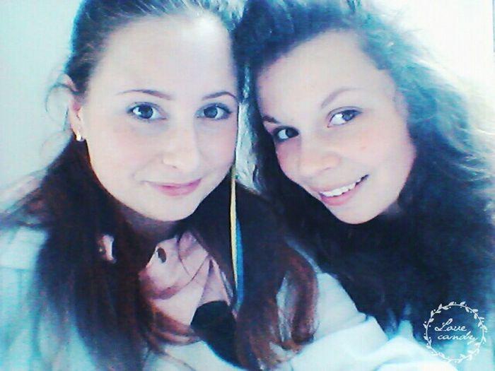 my best friend)))