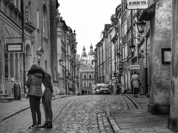 Street Real People Warsaw Streetphotography Varsovia Warszawa  Varsó Blackandwhite Photography People On The Street Streetview Streetphotograhy Streetcapture