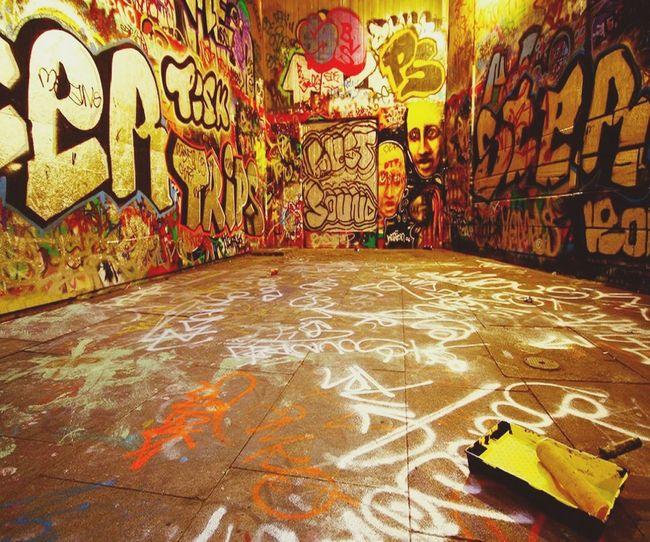 Graffitti Art Street Photography Streetart ArtWork Expression Artistique