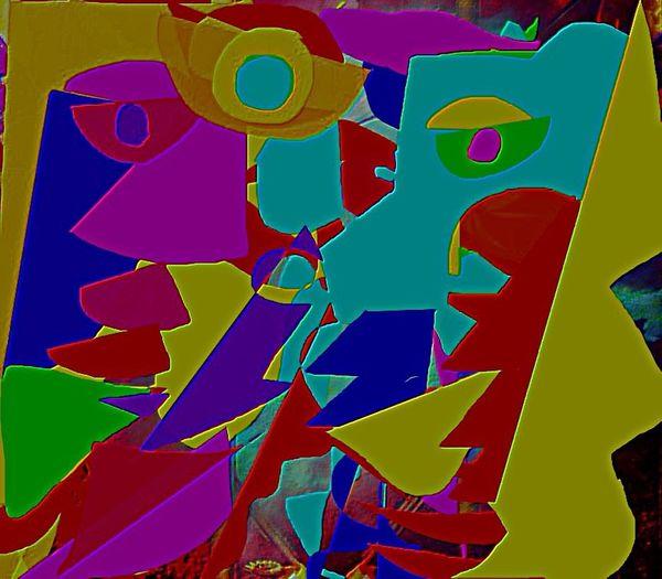 Ille de Pâques 🗿🗿🗿 Italia Art, Drawing, Creativity England & Scotland France Israelinstagram Artbuyers The Buyer Show EyeEm Best Shots Getty Images Argentina Seriusbuyeronly Detroitrevival @GeneSadakane Bon Jour GERMANY🇩🇪DEUTSCHERLAND@ Japan