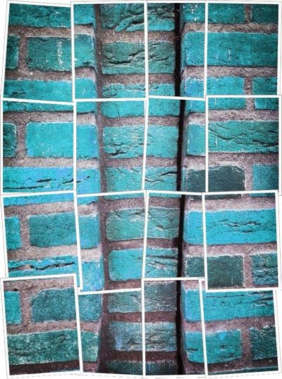 Blokz Brick Trick