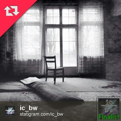This is so cool. I'm one of the six finalists on Ic_bwseat01 . Please vote for me!