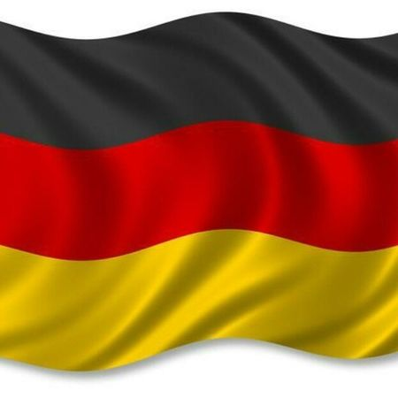 Congratulations! ⚽ More than well done Team Germany! ⚽ @dfb_team @poldi_official Wm2014 Weltmeister Worldchampion Sommermärchen @fifaworldcup gerarg final fifaworldcup derviertestern