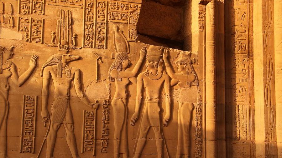 Sobek, Ancient Egyptian God of Crocodiles #sobek Ancient Egypt Gods Godsofegypt Luxor Pharaoh Pharos The Crocodile Kin