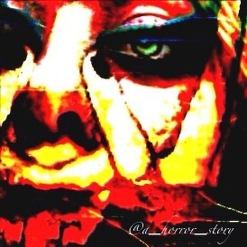 Horror Darkart Edit Junkie Dark Warriors