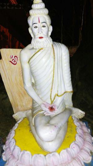 Baba Lokenath,a Famous Sage Amongst Bengali