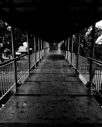 Find the way that make your life better. @mataponsel @mp_riau @gadgetgrapher_riau @gadgetgrapher_kepri Mataponsel Mp_riau Gg_telusurriau Gg_telusurkepri_ Mp_bnw Mp_hdr