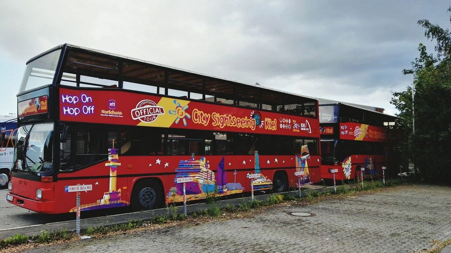 Time for Sightseeing Check This Out Bus Busphotography Busporn HuaweiP8 Huaweiphotography Colour Of Live The Week On EyeEem Colour Of Life The Drive