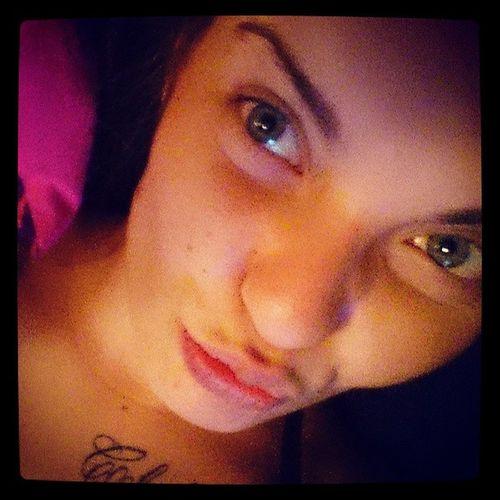 Bedtime Owleyes Ducklipinit Marijuana bored numeroussleepingpills goodnight