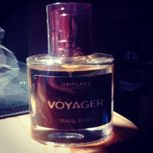 Nuda  Perfumy