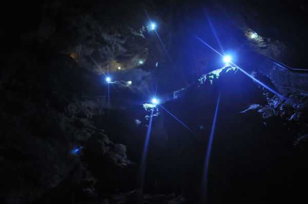 """Inside view of the cave """"Devils throat"""" Astronomy Cave Cave Adventure Cave Formations Cave Inside Cave Inside View Cave Interior Cave Nature Cave Photography Cave Tours Cave View Caves Caves Photography Caves_collection Illuminated Inside Cave Light Beam Nature Night No People Outdoors Sky"""