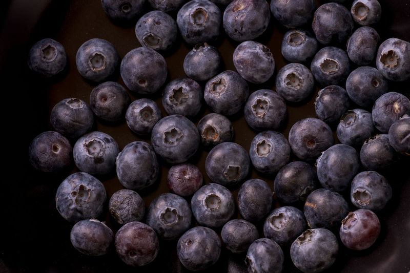 Blueberries Background Diet Food And Drink Blueberries Close-up Day Dietfood Food Food And Drink Foodphotography Foodporn Freshness Fruit Healthy Healthy Eating Healthy Food Indoors  Large Group Of Objects No People Sweet Sweet Food Vitamin