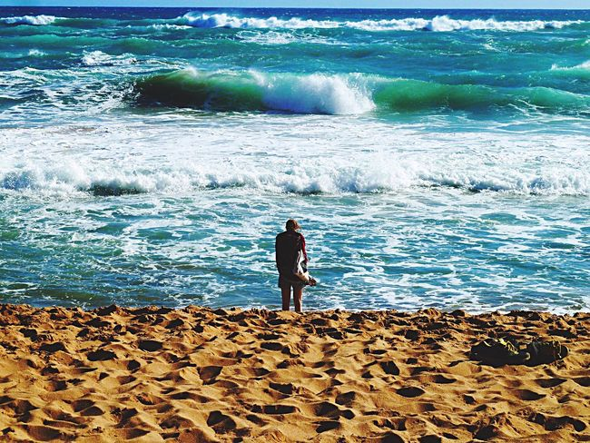 in Australia Twelveapostles Sea Sea And Sky Seaside Windy Windy Day Windyday Windyweather Weather Sea View Seascape Beach Beach Photography Wind Storm Stormy Weather Stormy Showcase April Blue Wave The Great Outdoors - 2016 EyeEm Awards