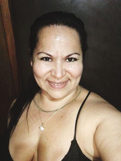 Mujereslindas Vip Mundo Farandula Bellas
