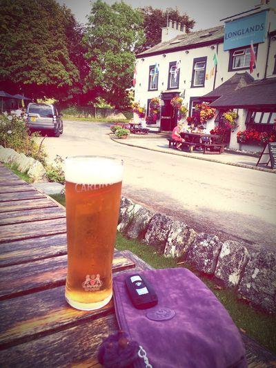 Connected By Travel l Drink LonglandrestaurantUK🇬🇧 UKvacayUnwind, Loosen Up, Ease Up, Slow Down, De-stress Cheers LonglandRestaurantTwetfieldCarnforthUK🇬🇧 Chillaxing
