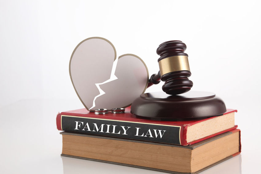 gavel hammer and a heart shape cardboard on the white background Attorney Auction Authority Court Family Guilt Lawyer Legal System Barrister Book Broken Concept Family Law Gavel Hammer Healthy Eating Judgement Justice Law Lawsuit Legal Legalizeit Publication Still Life Studio Shot